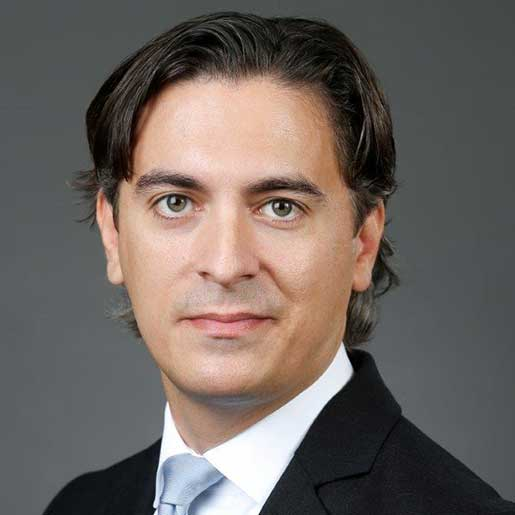 Pravnik Dr. Zoran Domić