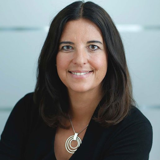 Pravnik Monika Hermann