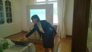 DKJV Symposium 2014