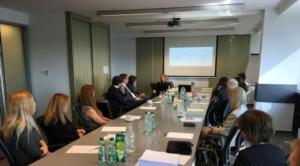 DKJV Symposium Zagreb 2017